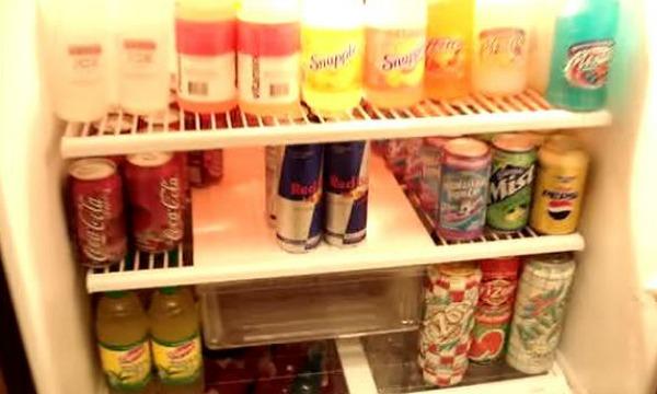 fridge-game