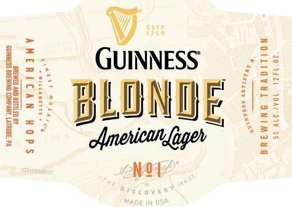 guinness-blonde-american-lager