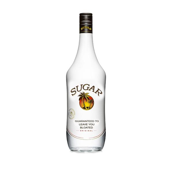 honest-alcohol-2