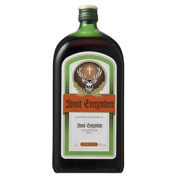 honest-alcohol-3