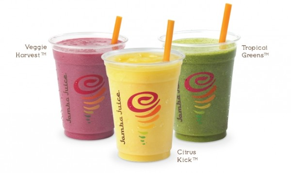 jamba-juice-fresh-squeeze-juices