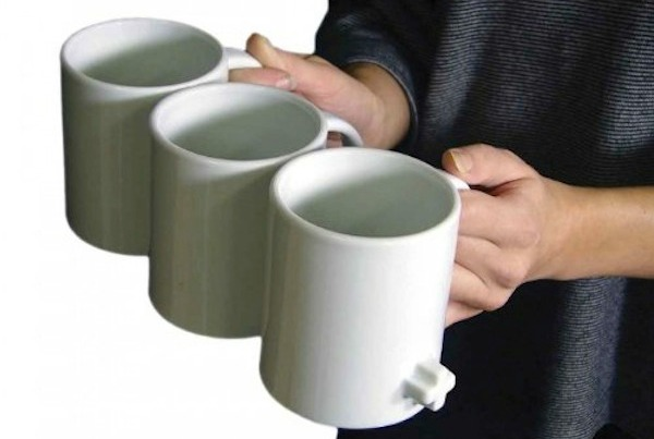 link-cups