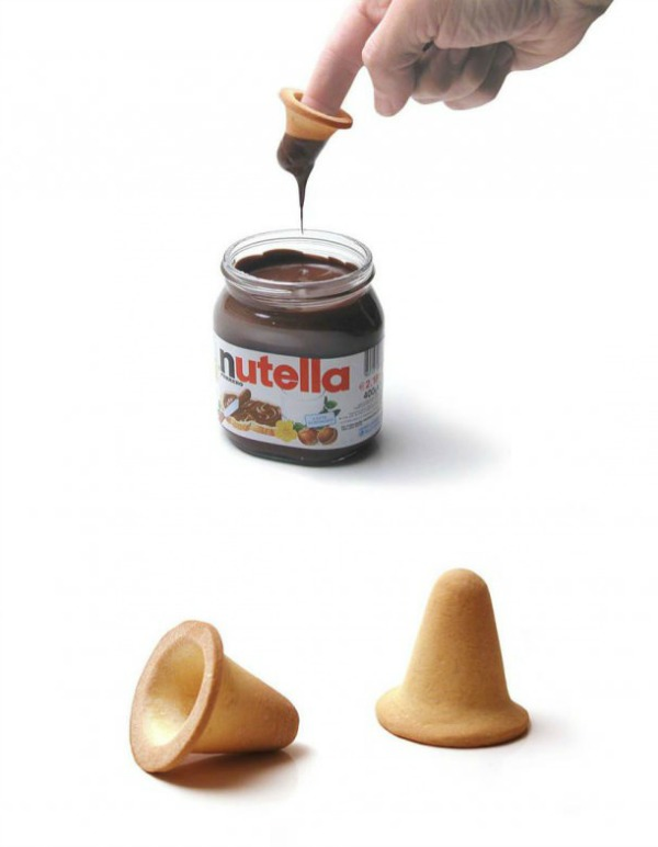 nutella-finger-condom