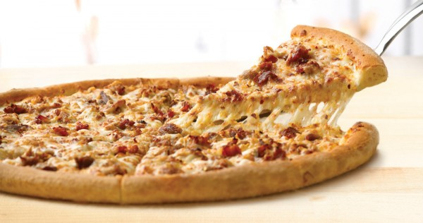 papa-johns-spicy-pulled-pork-pizza