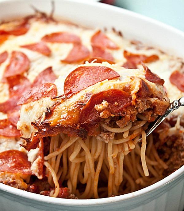 pizza-spaghetti