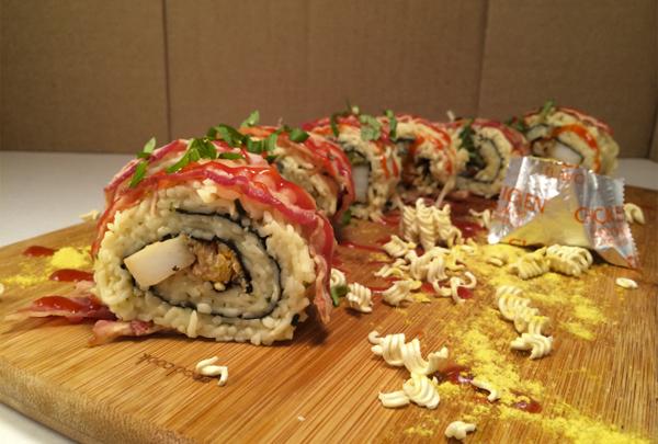 ramen-sushi