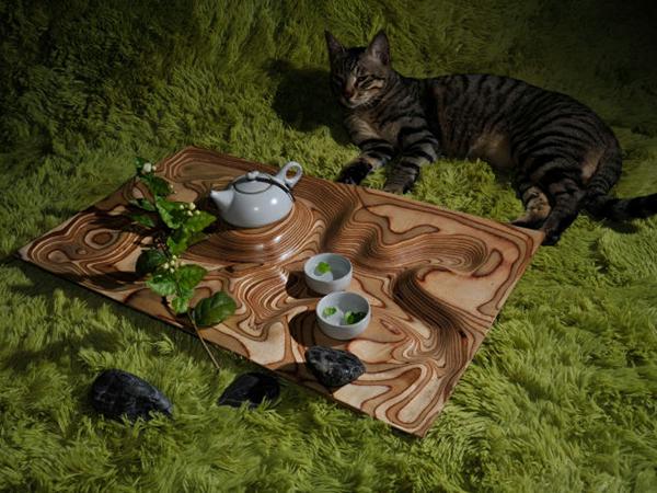 topo-tea-tray