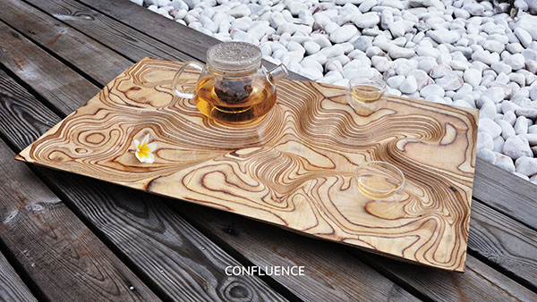 topographical-tea-tray
