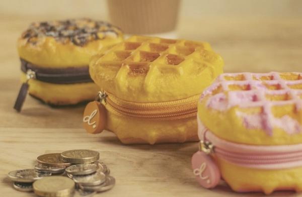 waffle-purse-1