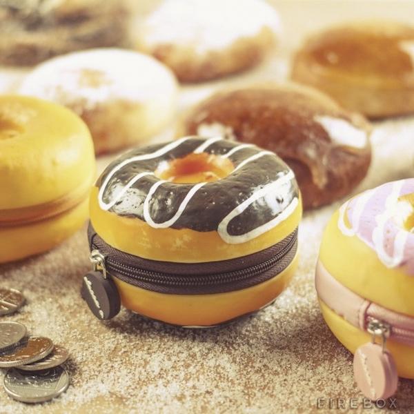 waffle-purse-2