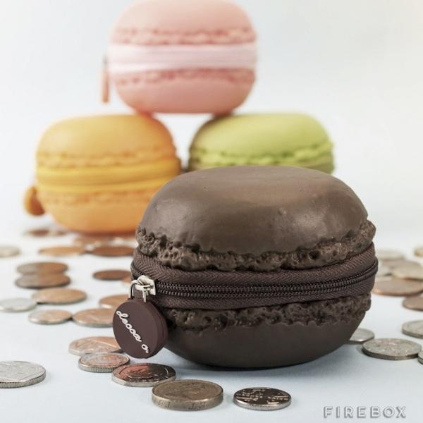waffle-purse-3