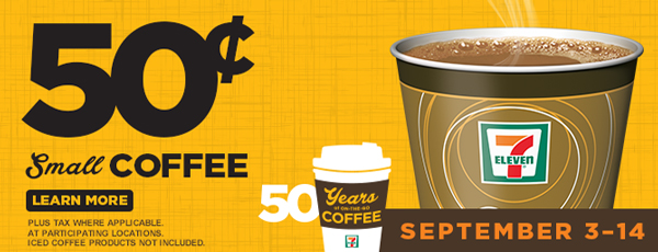 7-Eleven-Coffee-Deal