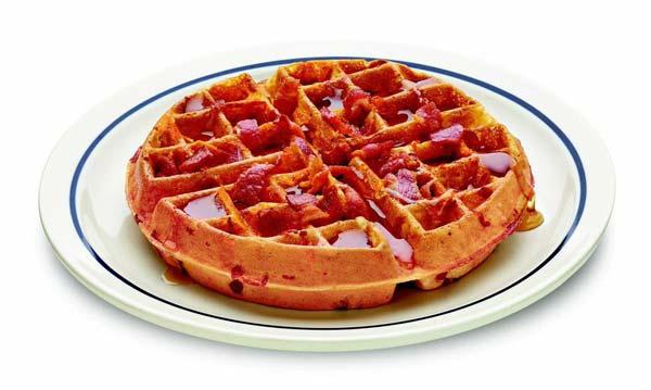 Bacon-IHOP-Waffle-2