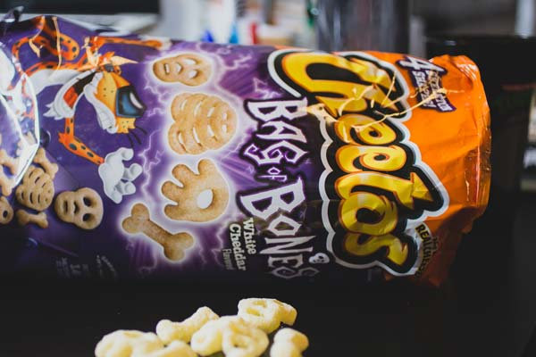 Cheetos-Bag-Bones