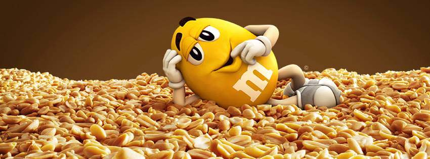 M&M-Peanut-Allergy-Recall