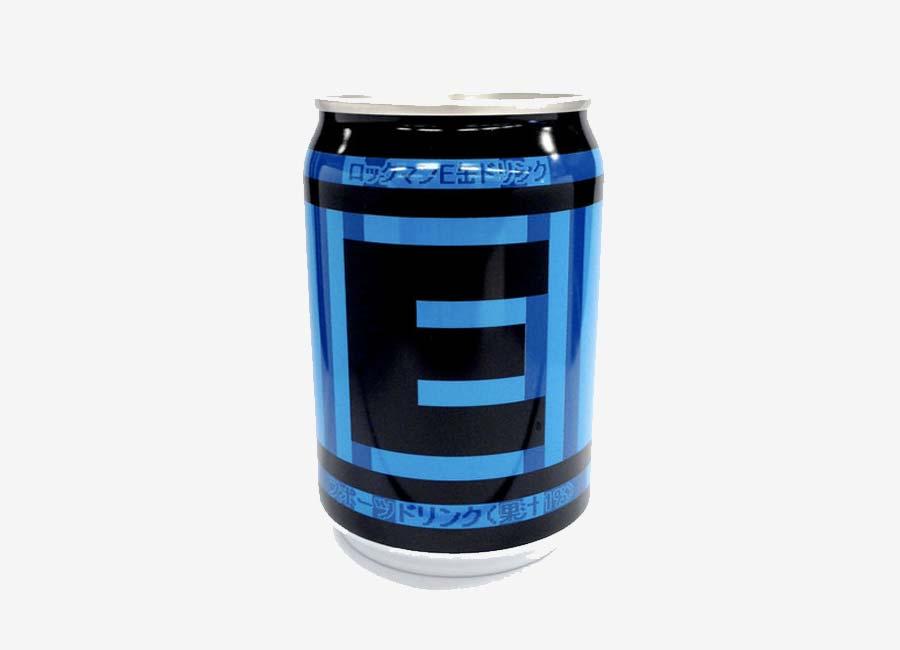 Mega-Man-E-Tank-Drink