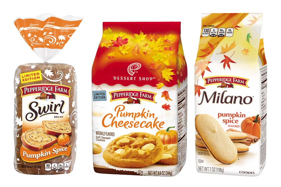 Pepperidge-Pumpkin-Items