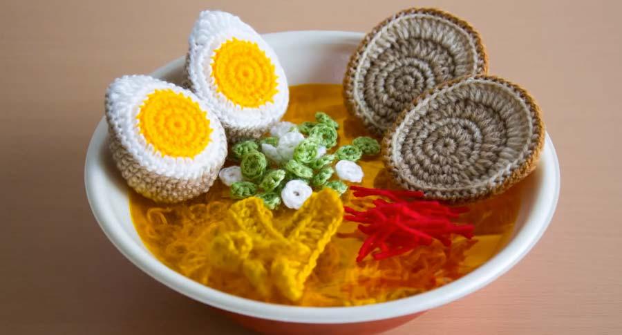 ramen recipes using the Bowl Yarn night, shot maybe Ramen ramen a give less, cold Friday