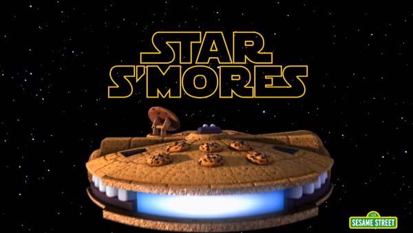 Star-Smores-Sesame-Street