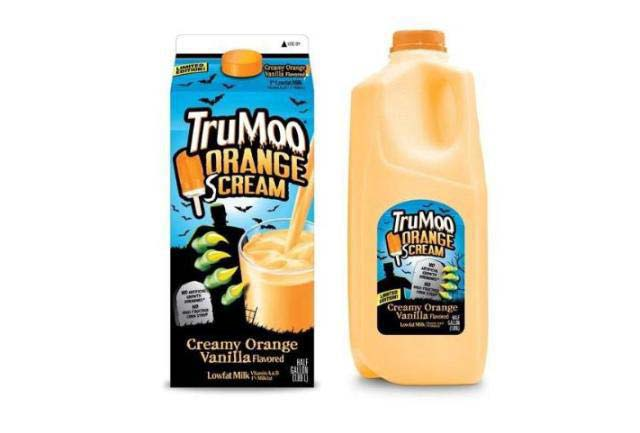 Tru-Moo-Orange-Milk
