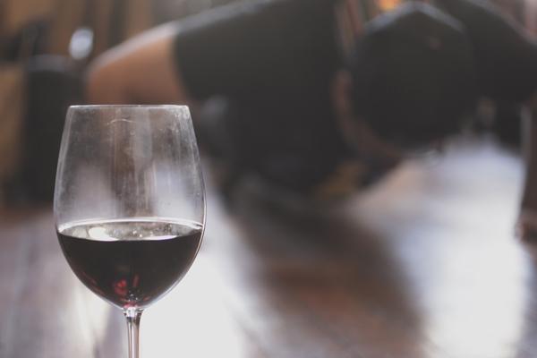 Wine-Excercise-Pairing