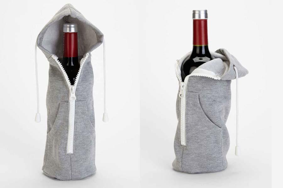 Wine-Hoodie