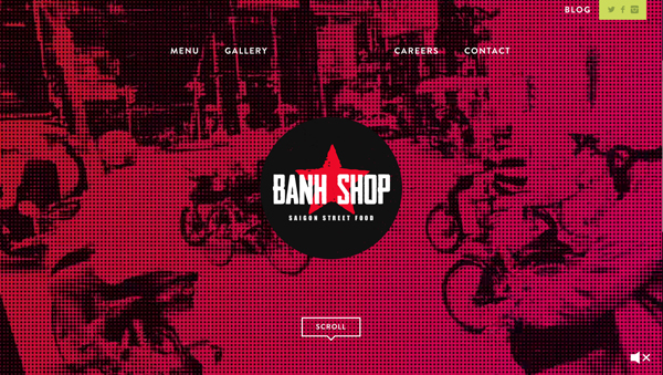 banh-shop-lead