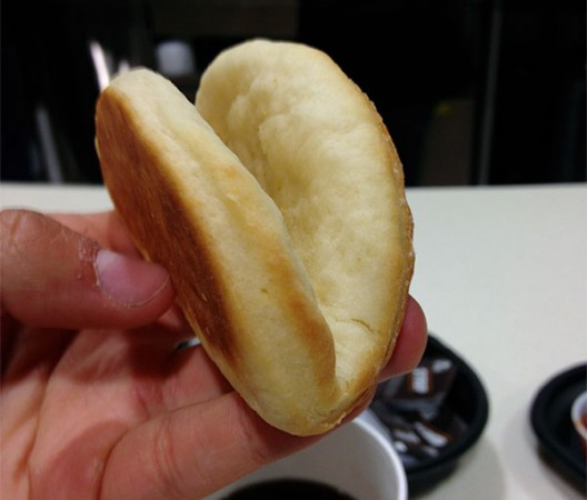 biscuit-taco-shell
