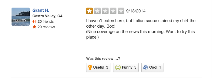 botto-bistro-yelp-2