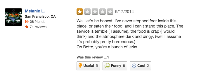 botto-bistro-yelp-4