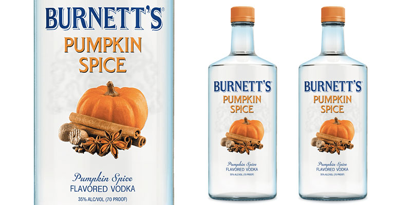 burnetts-pumpkin-spice