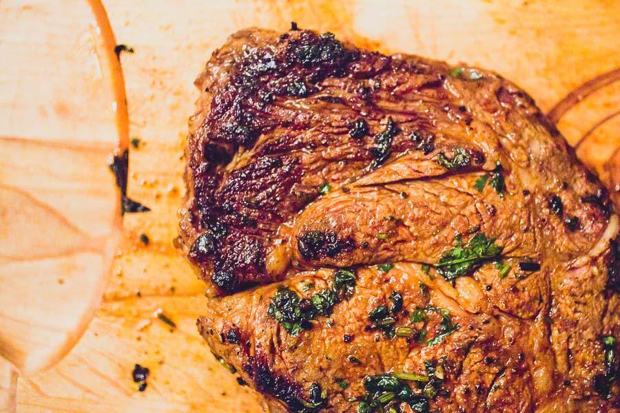 carne-asada-final