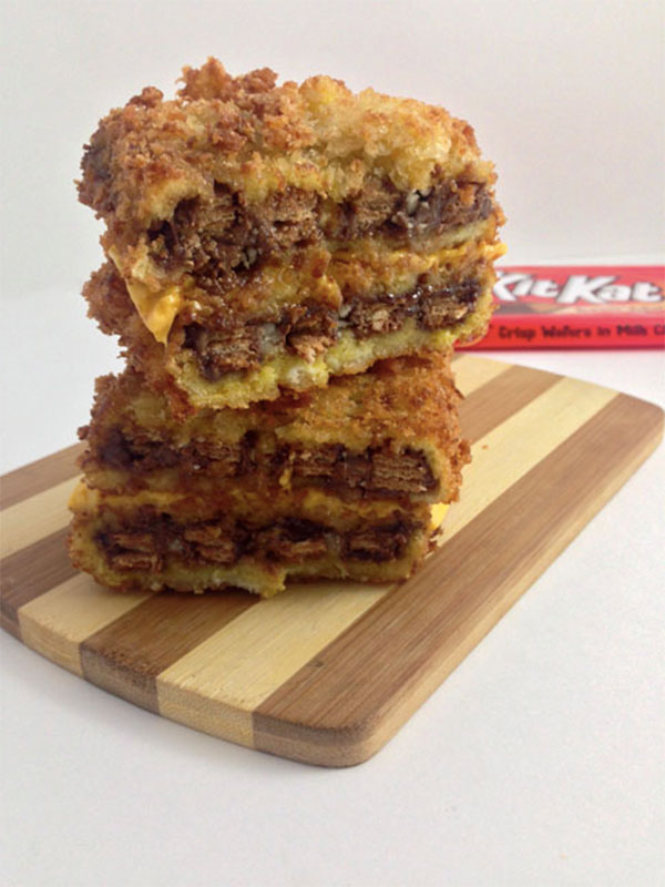 deep-fried-kit-kat-grilled-cheese