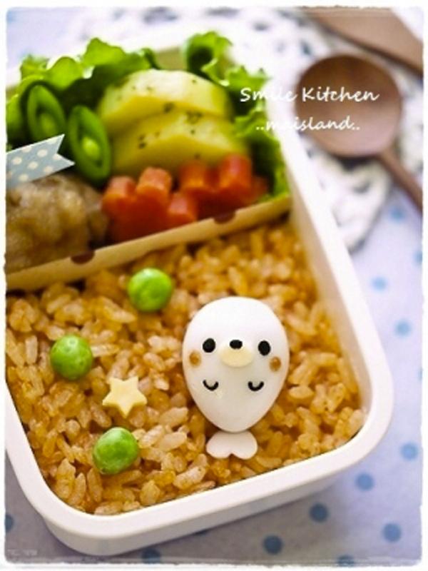 egg-art-2