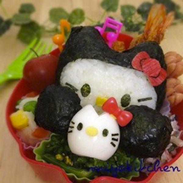 egg-art-4