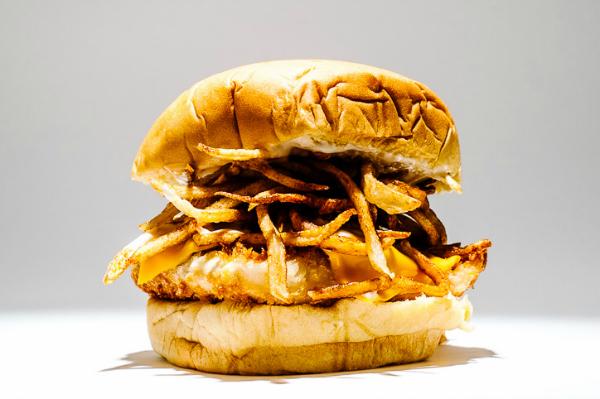 fish-burger-5