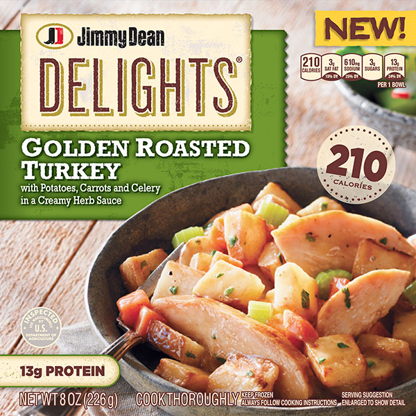 golden-roasted-turkey-bowl