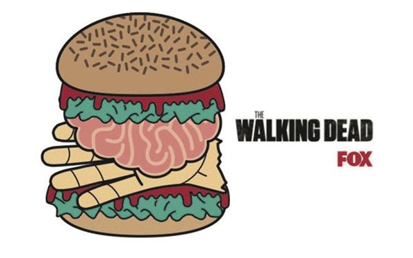 human-burger-1