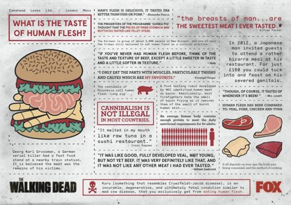 human-burger-2
