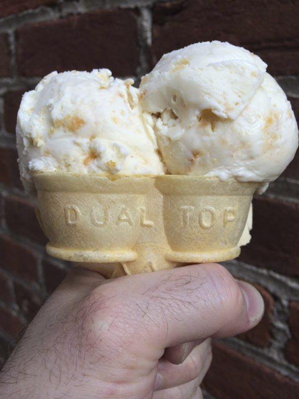 ice-cream-riot-2