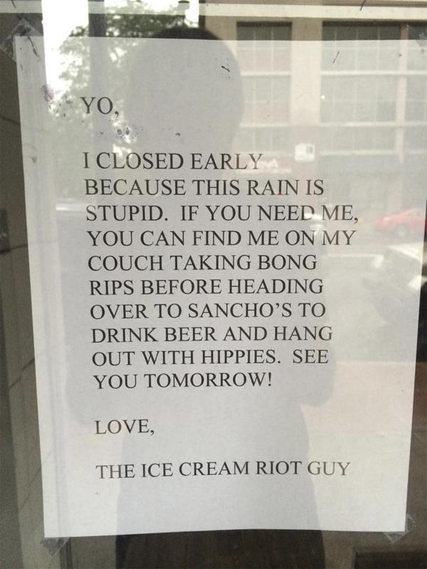 ice-cream-riot-5