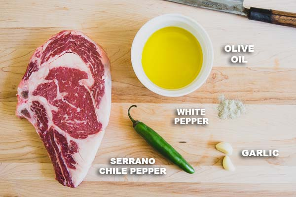 10 Fancy Steak Rubs and Marinades That Go Beyond Salt and Pepper