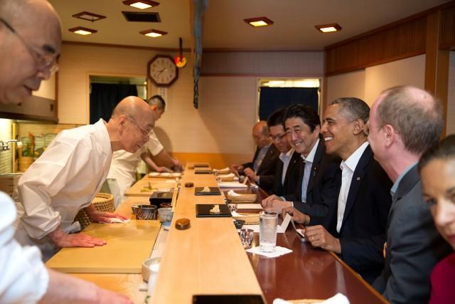 jiro-obama