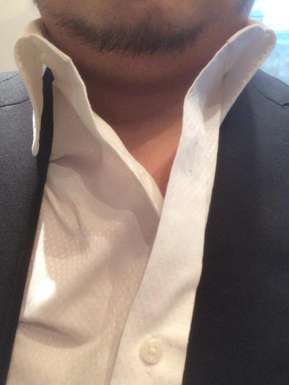 mr-m-popped-collar