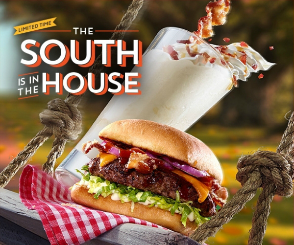 red-robin-southern-charm-burger
