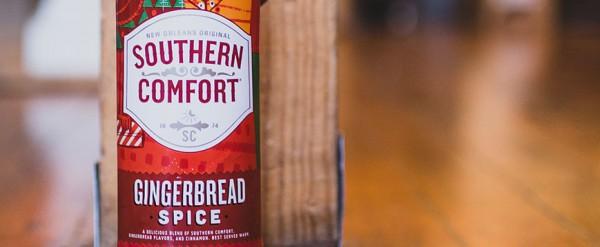 southern-comfort-crop