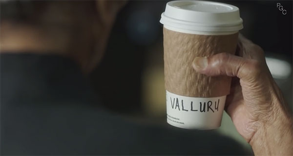 starbucks-misspelling