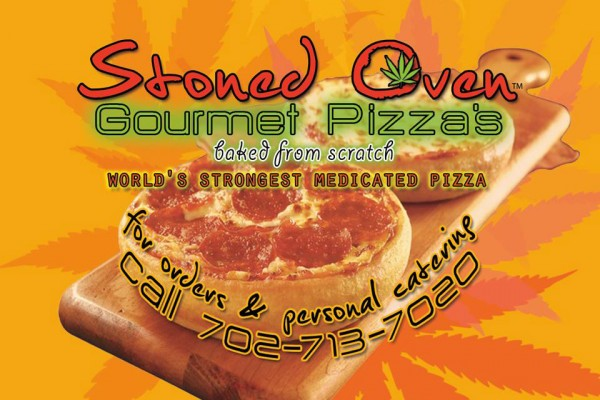 stone-oven-weed-pizzas