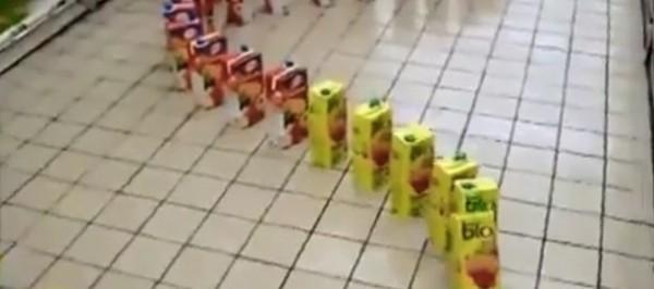 supermarket-dominos