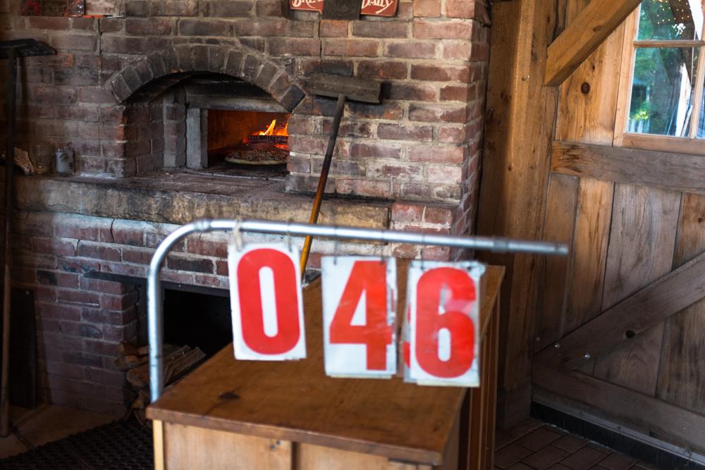 thehundreds_pizza_farmweb-11